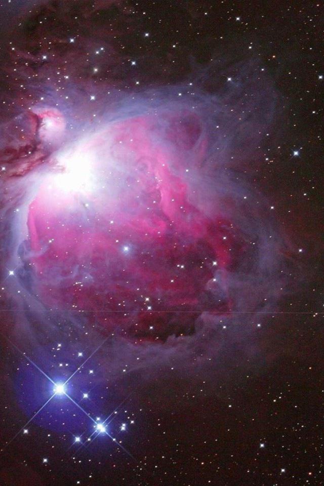 宇宙を感じる画像ください_画像_003