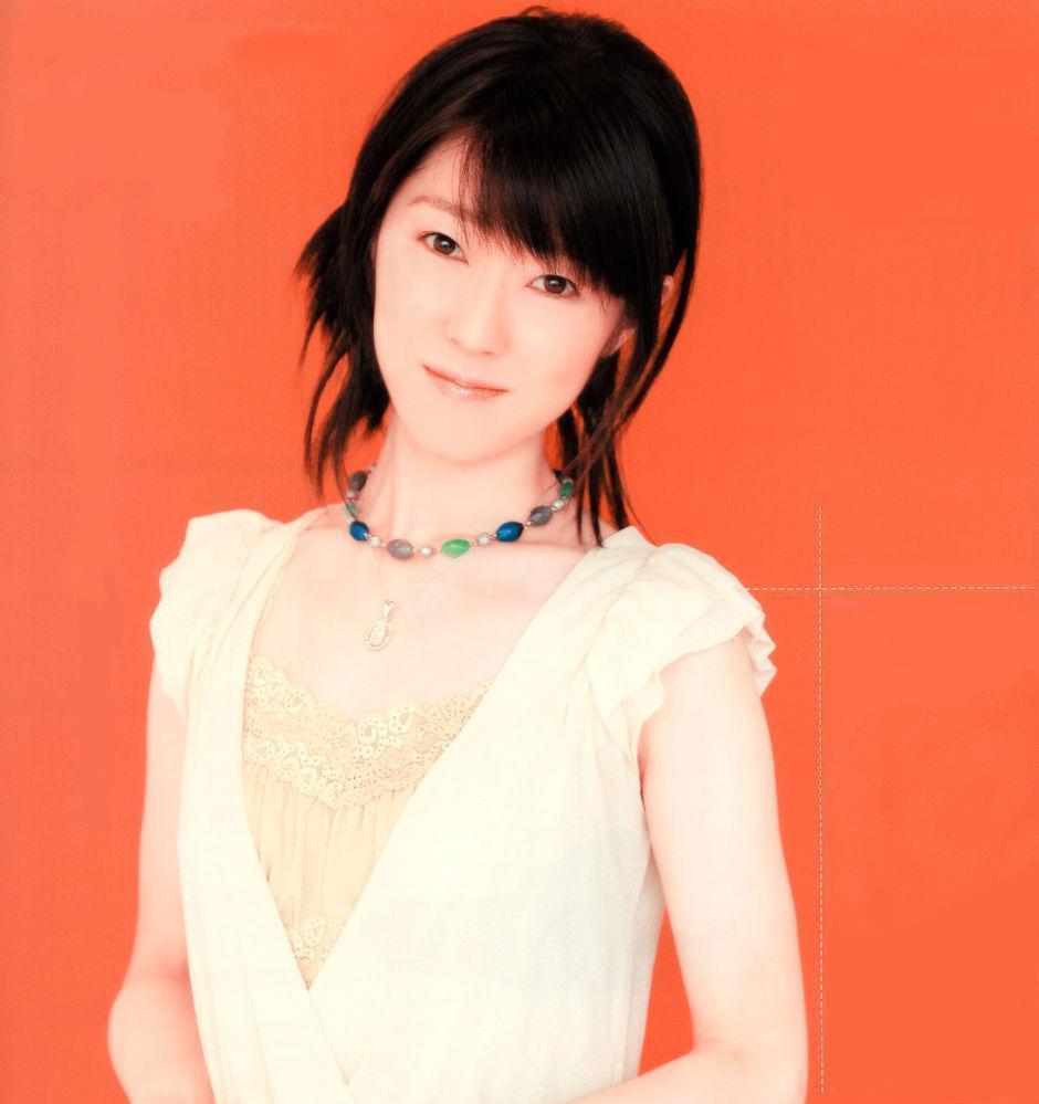 【速報】釘宮理恵さん、33歳_画像_000