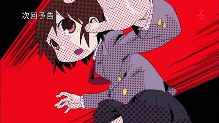 アニメのエンドカードの画像集めてるから貼ってくれ_画像_046
