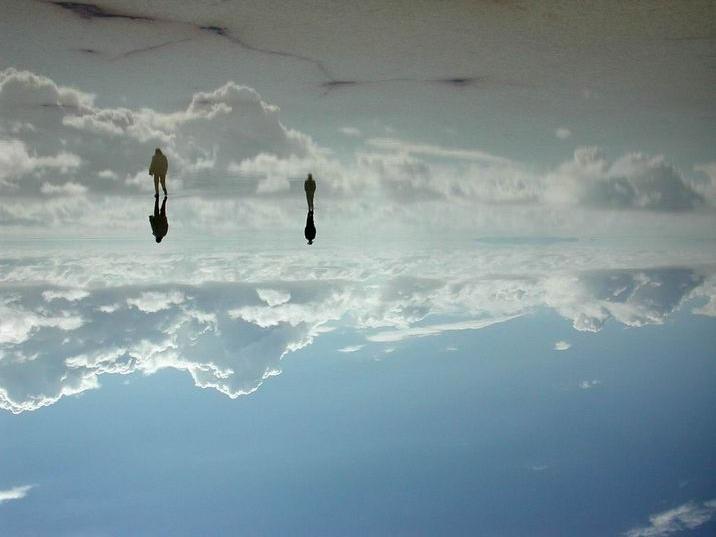 宇宙を感じる画像ください_画像_015