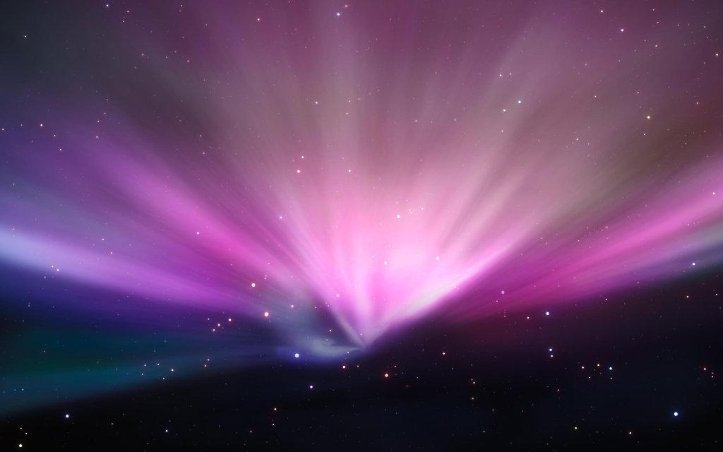 宇宙を感じる画像ください_画像_007
