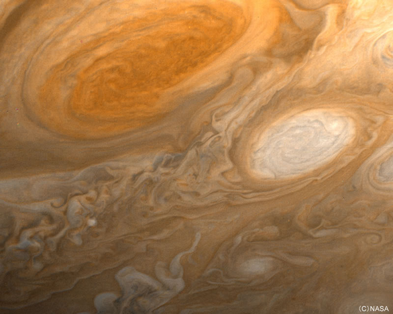 マジで土星が怖い_画像_004