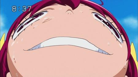 アニメで1番酷い放送事故ってどれよ_画像_006