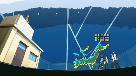 アニメで1番酷い放送事故ってどれよ_画像_000