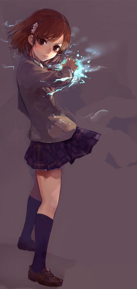 美琴ちゃんの画像の画像下さい_画像_047