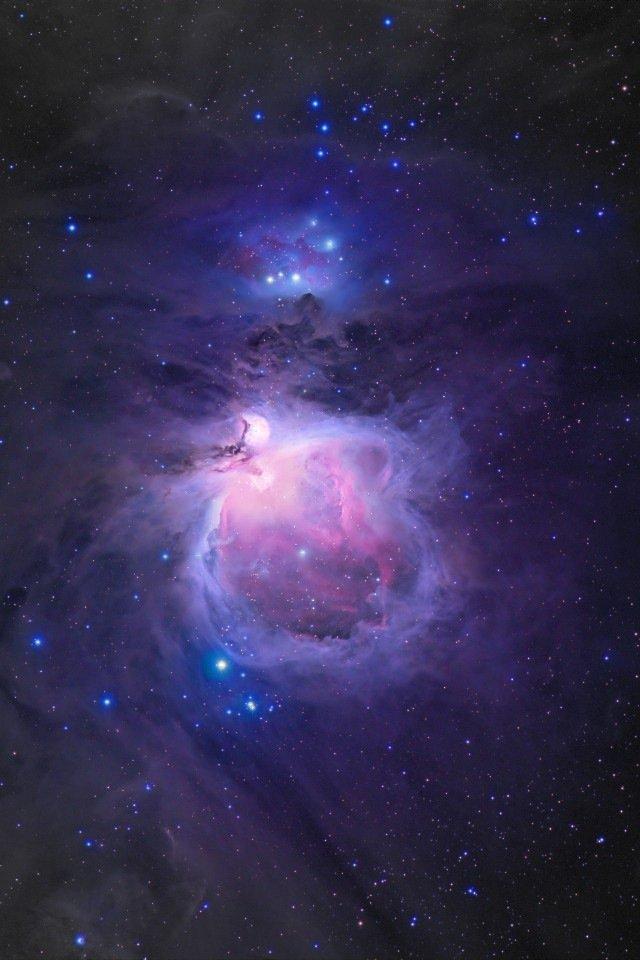 宇宙を感じる画像ください_画像_009