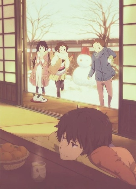 夏を感じるアニメは名作率が高い_画像_003