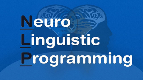 nlp-neuro-linguistic-programming-sleepora-640px
