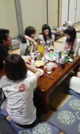 ミニ合宿05249