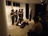 11th『あおいなつのにおい』水戸公演本番画像 (36)