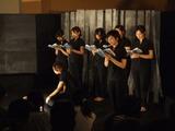 11th『あおいなつのにおい』ひたちなか公演本番画像 (257)