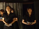 11th『あおいなつのにおい』ひたちなか公演本番画像 (110)