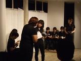 11th『あおいなつのにおい』水戸公演本番画像 (173)
