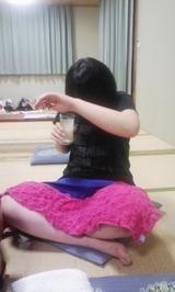 ミニ合宿052410