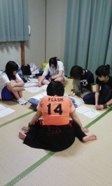 ミニ合宿05248