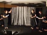 11th『あおいなつのにおい』ひたちなか公演本番画像 (69)