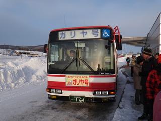 DSC02362