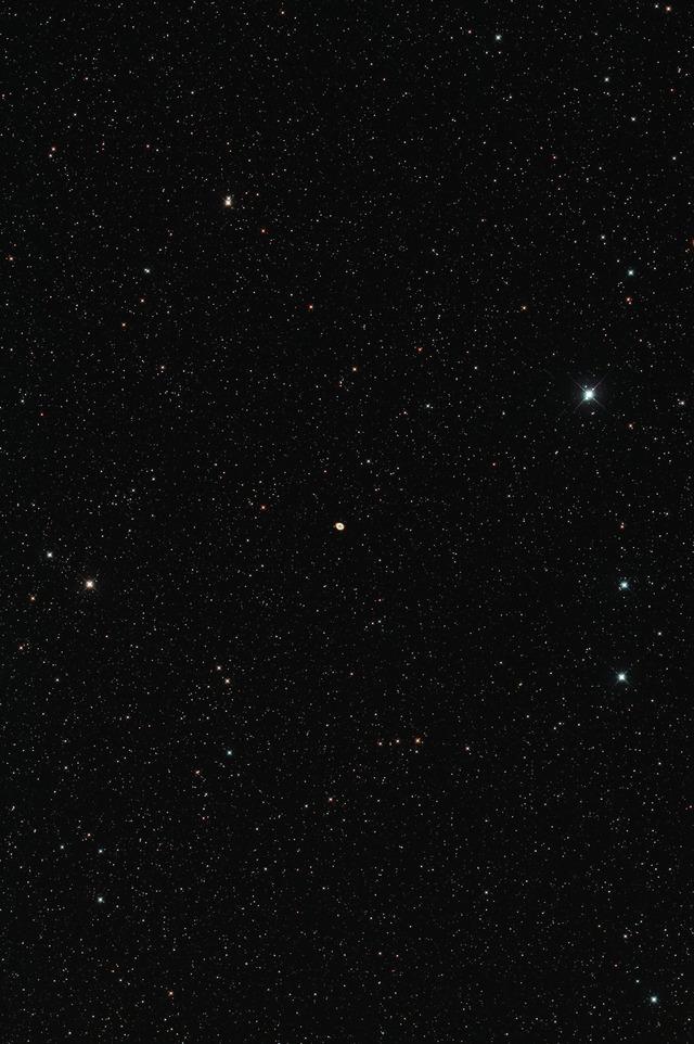 M57-C1-1S-1PM-1S