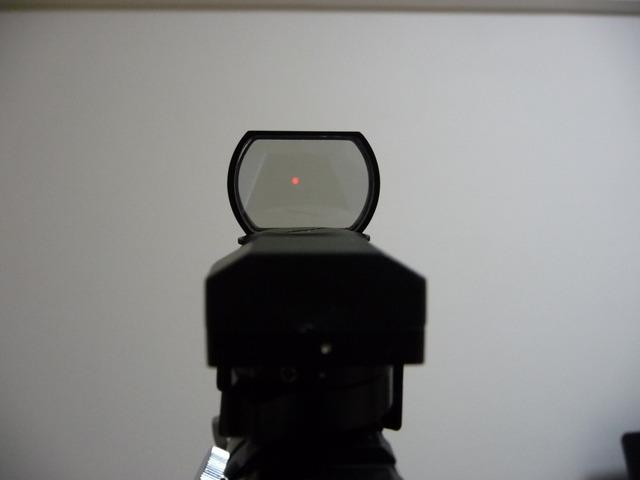 P1040949