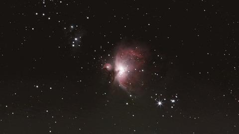 M42-C1-1