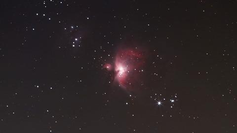 M42-A-1