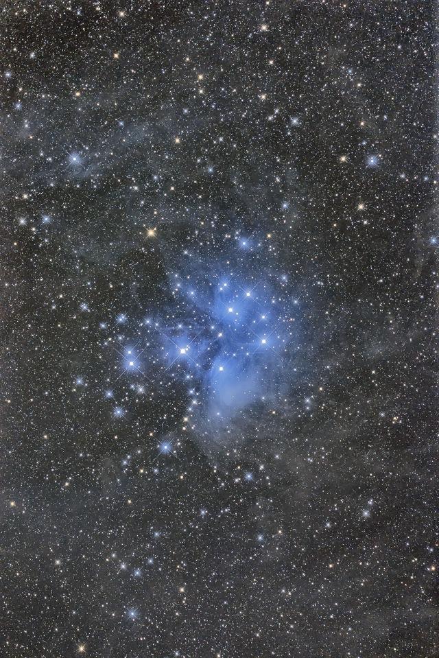 M45-C2-1S-1P-1P-1P