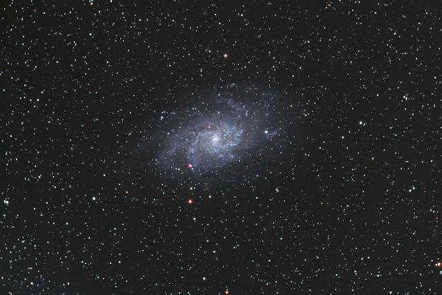 M33_バイリニアB-FL1