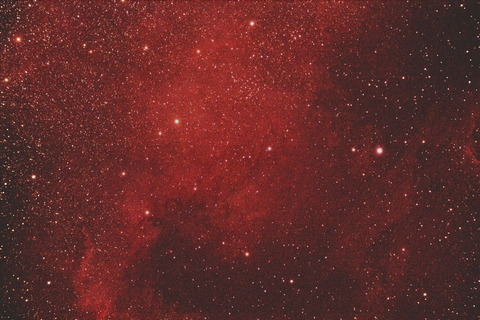 北アメリカ星雲-1-a-FL