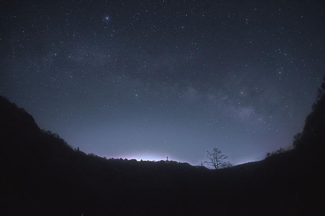 天の川_MG_8622-1P-1S-1P