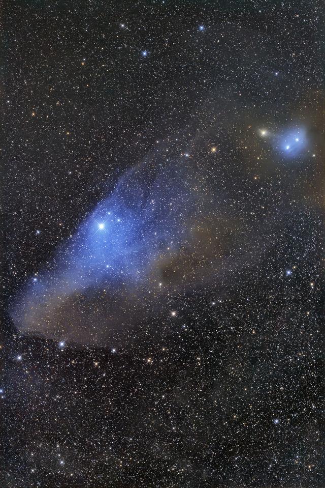 青い馬星雲-C2-1S-1P-1P-2P-3P-1PX2