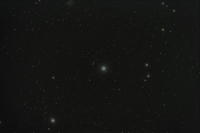 M53A-1
