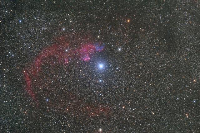 ツィー IC5963-C1-1S-4P-1P