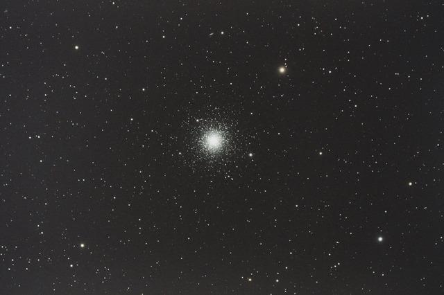 M3-4-1(6013456789,70)-1-T