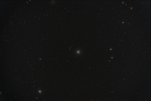 M53-3