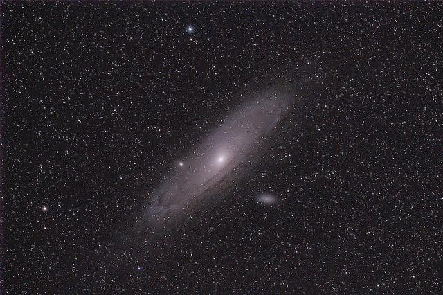 M31-3-2-1-1-FL