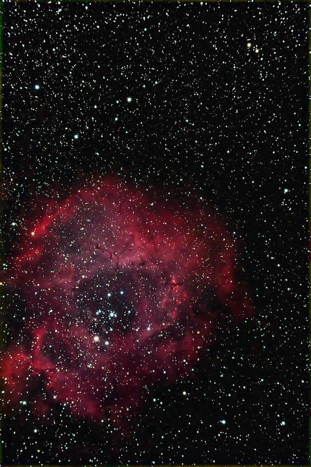 バラ星雲A-1-1-2