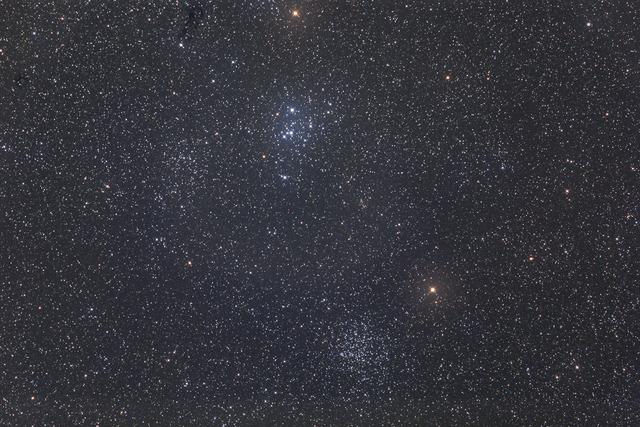 M46M47-C1