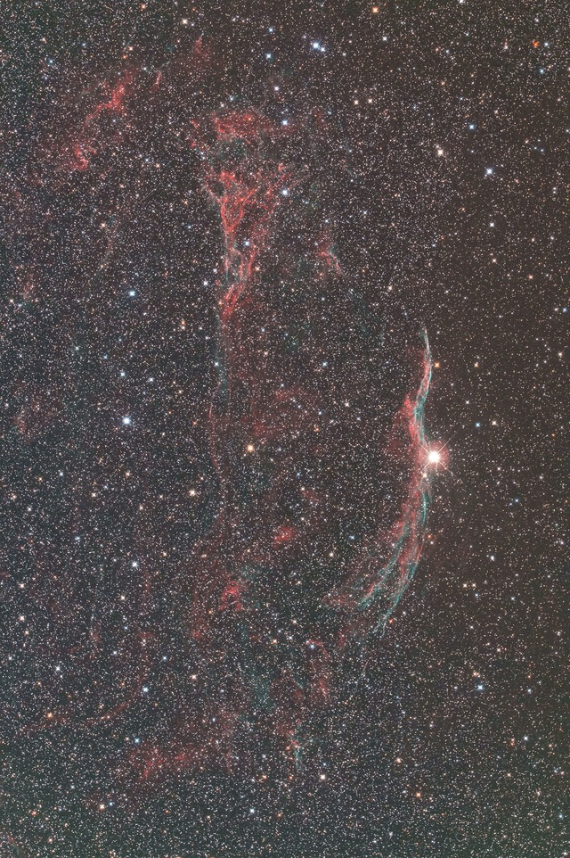 NGC6960-C3-1S-1P