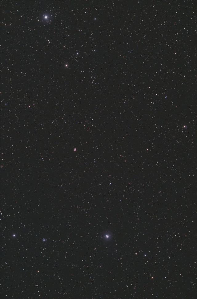 M53-2-A