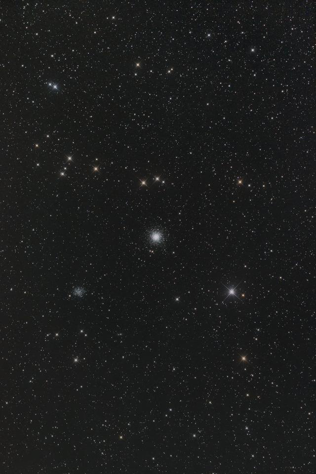 M53-C3-1S-1P-2P-1P