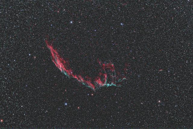 網状星雲2-1-FLA