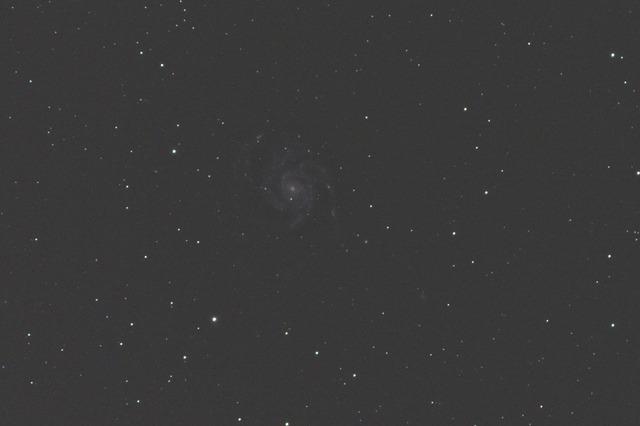 M101-C-FL