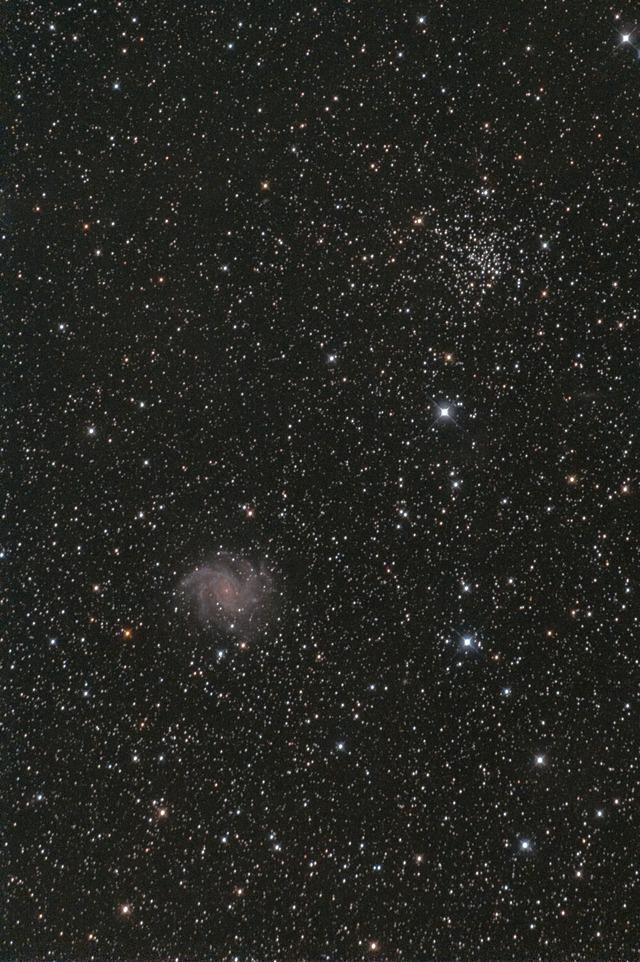 NGC6946-C1-2S-1P-2P-2P