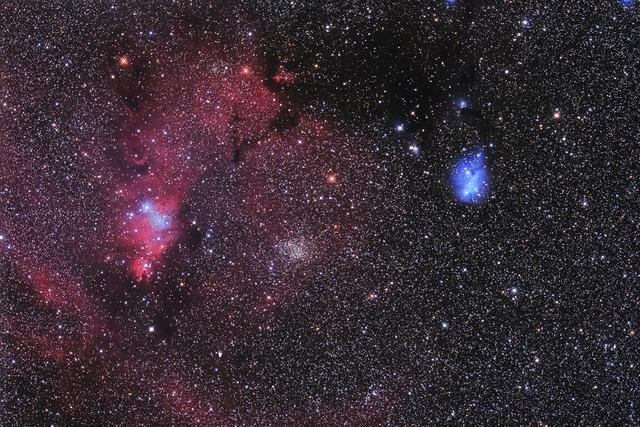 クリスマス星団-C1-1S-2P-2P-1P