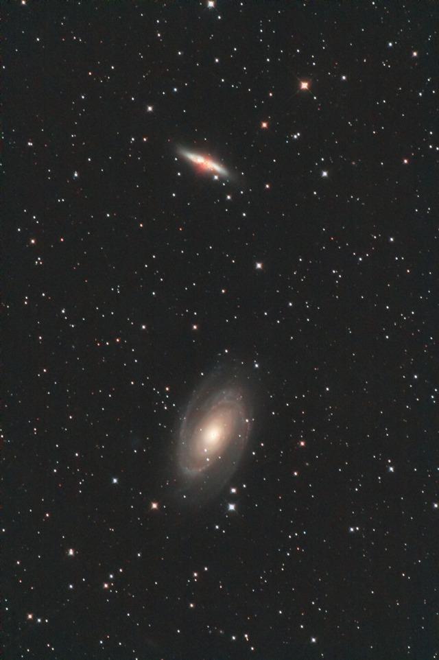 M81M82-1S-1F-1P-1P
