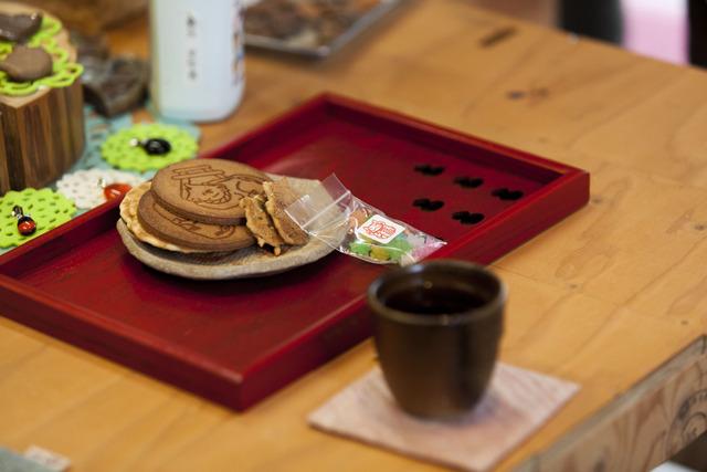 お茶菓子_4811