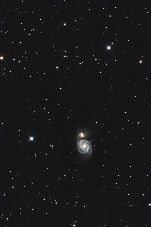 M51-1S-1F-1P-1P