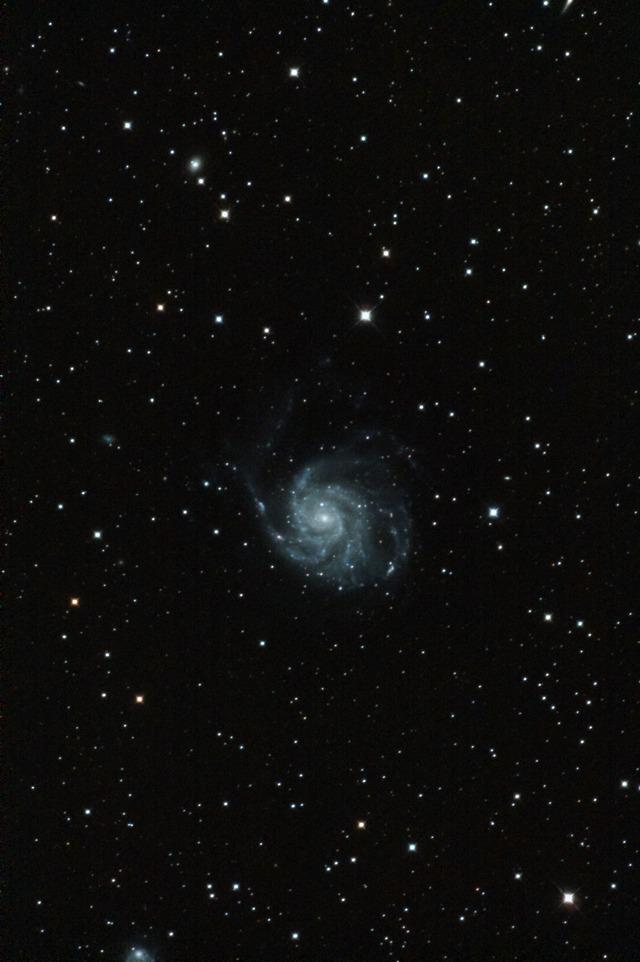 M101-1S-1P-1F-1S-1P