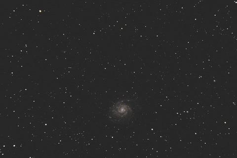 M101-E2