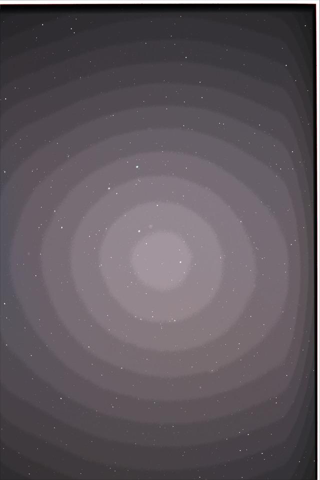 銀河2023-A1